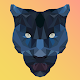 Download PantherPet For PC Windows and Mac