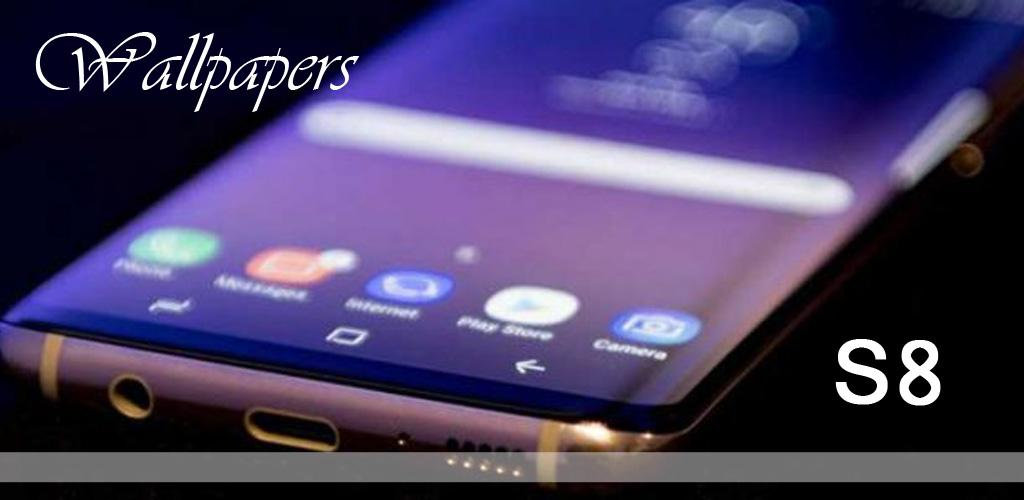 Galaxy S8 Wallpapers S8 Edge Wallpapers 1 1 Apk Download Com Appsalanya Galaxys8wallpapers Apk Free