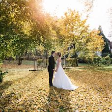 Wedding photographer Aleksandra Libers (photoempire). Photo of 18.11.2015