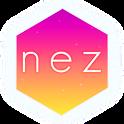 Nez: See Everything icon