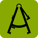 Adipometer Lite icon
