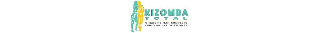 Kizomba Total - O Maior e Mais Completo Curso Online de Kizomba