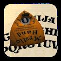 Ouija 3D Pro icon