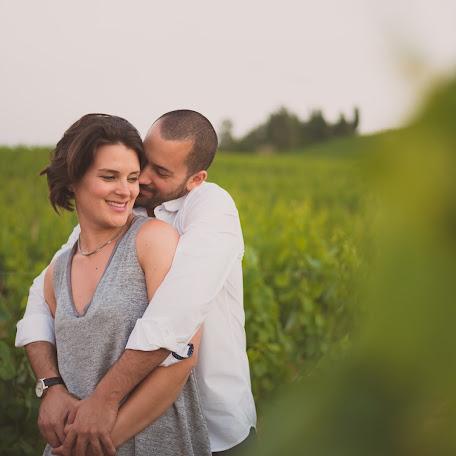 Wedding photographer Timoteo Mendes (timoteomendes). Photo of 13.04.2016