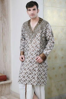 Designer Sherwani Sima Mehta Fashion Designer Mumbai