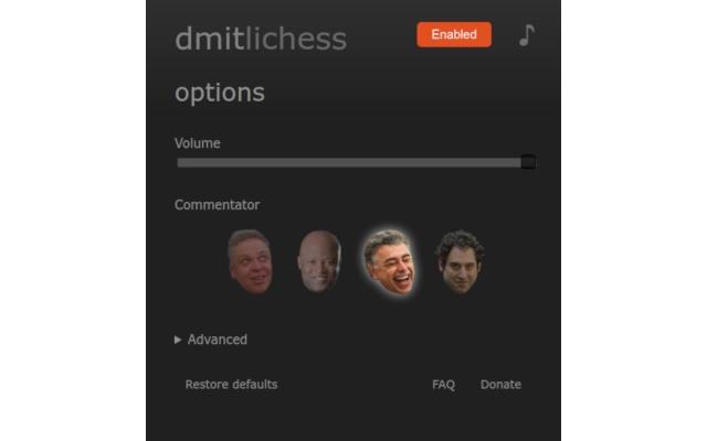 dmitlichess