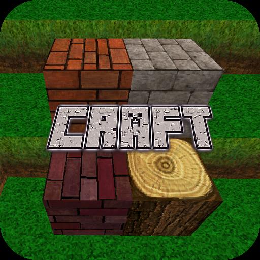 Active Craft: Explore