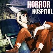 Download Game Fear Hospital - Escape [No Ads] APK Mod Free
