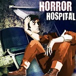 Horror Hospital Escape 1.1 (Mod)