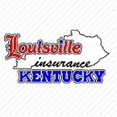 Louisville Kentucky Insurance