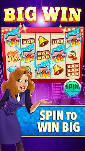 Big Fish Casino u2013 Play Slots & Vegas Games  {cheat|hack|gameplay|apk mod|resources generator} 1