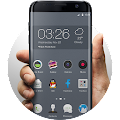 Youth Best Launcher Theme download