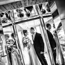 Wedding photographer gianluca ferroni (ferroni). Photo of 15.05.2015
