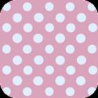 Polka Dot Wallpapers icon