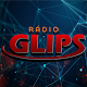 Rádio Glips Download for PC Windows 10/8/7