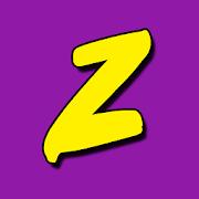 ZSL - Zueiras Sem Limites