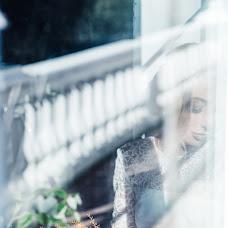 婚礼摄影师Denis Osipov(SvetodenRu)。25.01.2019的照片