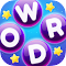 Word Stars file APK Free for PC, smart TV Download