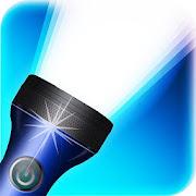 FlashLight Led TorchApp Hi Brightnes Hd Controller