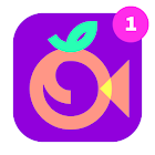 Peachat - Live Video Chat & Meet New People