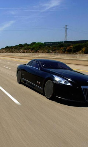wallpapers maybach exelero apk download | apkpure.co