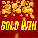 Gold Win icon