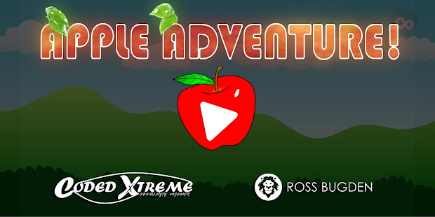 Apple Adventure! 1.01 APK + Modificación (Free purchase) para Android