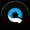 Quik - Éditeur Vidéo GoPro, vos clips en musique APK