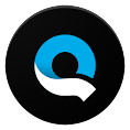 Quik – Free Video Editor for photos, clips, music file APK for Gaming PC/PS3/PS4 Smart TV
