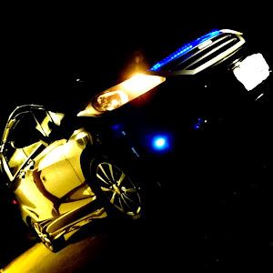 フリード GB3 1.5フレックスiエアロCVT  2009のカスタム事例画像 メネフネ🌴さんの2019年01月14日19:15の投稿