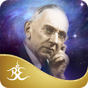 App Icon for Edgar Cayce: Co-Creation App in Czech Republic Google Play Store