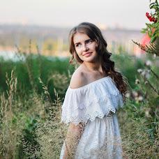 Wedding photographer Ekaterina Neilova (id20274539). Photo of 12.09.2015