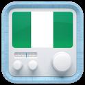 Radio Nigeria - AM FM Online icon