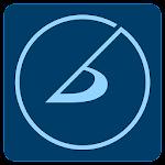 iReal Pro MusicBook-PlayAlong