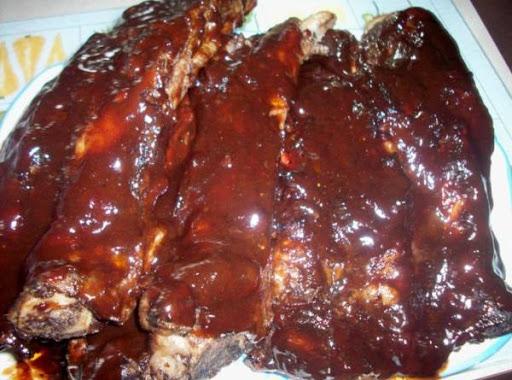 recipe: grape jelly sauce for pork [27]