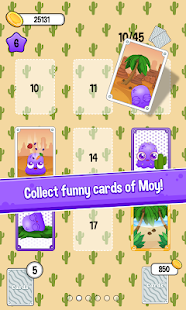 Moy 6 the Virtual Pet Game 15