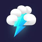 Storm Radar icon