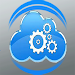 SBNC Technology Services icon