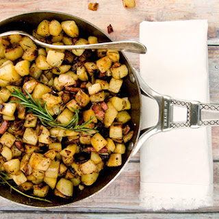 Homemade Hash Browns Red Potatoes Recipes