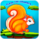 Download Pearl The Squirrel For PC Windows and Mac