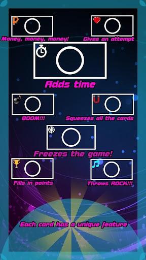 Classic android2mod screenshots 3