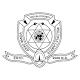 Download Viswa Deep Multiple Campus : Kathmandu For PC Windows and Mac