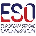 ESO Guidelines icon