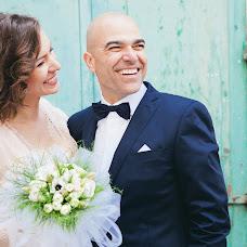 Wedding photographer Serena Faraldo (faraldowedding). Photo of 14.05.2015