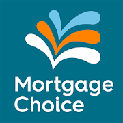 Mortgage Choice Accounts