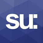 The SU icon