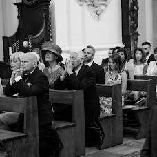 Wedding photographer Iryna Mandryka (irma15). Photo of 10.09.2017