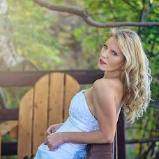 Wedding photographer Mihail Dulu (dulumihai). Photo of 18.12.2015