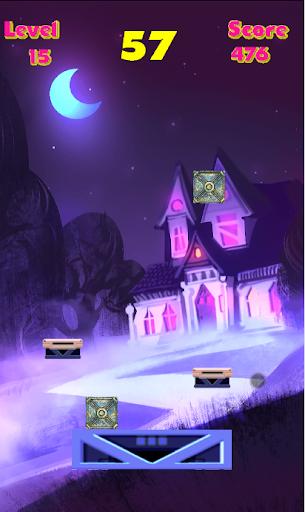 Stacker Tower - Boxes of Balance apkmind screenshots 3