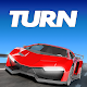 Turn Up - Car Control Game (game)